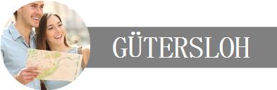 Deine Unternehmen, Dein Urlaub in Gütersloh Logo